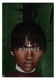 HoMAGE -- Shae : SUPREME