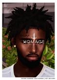 HoMAGE -- Cye : SUPREME