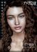 :NiFty: ATHINA shape for Lelutka Evo Lilly