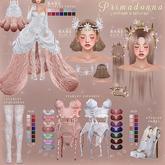 bonbon & eliavah - primadonna - starlet lingerie (maitreya) 10