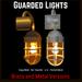 Guarded Lights [Moon Bunny Inc.]