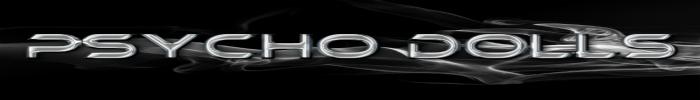 Logo%20market