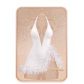 Cynful Dove Dress - White   Maitreya Lara (+ Petite), Belleza Freya, Legacy (+ Perky), Kupra