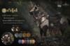 {EP} & /VaeV\ Knight's Armor Galahad HUD