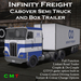 Cabover%20vendor%20pic%20new