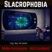 Mbslacrophobia