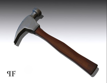 Hammer 001