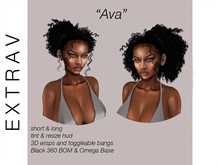 [XTRV] - Ava ADD