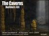 Cavern Kitbash building kit