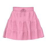 Little Fox - Sophia skirt // pattern 7