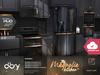 Magnolia Kitchen [dby] v2