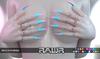 RAWR! Delicate Rings (add me)