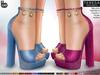 Bens Boutique - Teresa High Heels - Hud Control