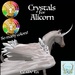 Crystal%20simple%20ad%20alicorn%20smaller