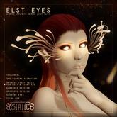 ::Static:: Elst Eyes