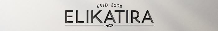 Elikatira logo marketplace banner