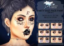 ::AMF:: Party Dust Face Paint  BOM 1.2