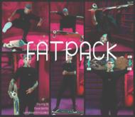 Sex'i Poses [Acrobat + Posing SB] Fatpack (add)