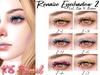 XS Primal EvoX Renaise Eyeshadow 2