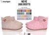 :: SA ::  Neve - Ugg Boots with HUD