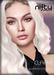 :NiFty: CLARY shape for Lelutka Evo X Avalon