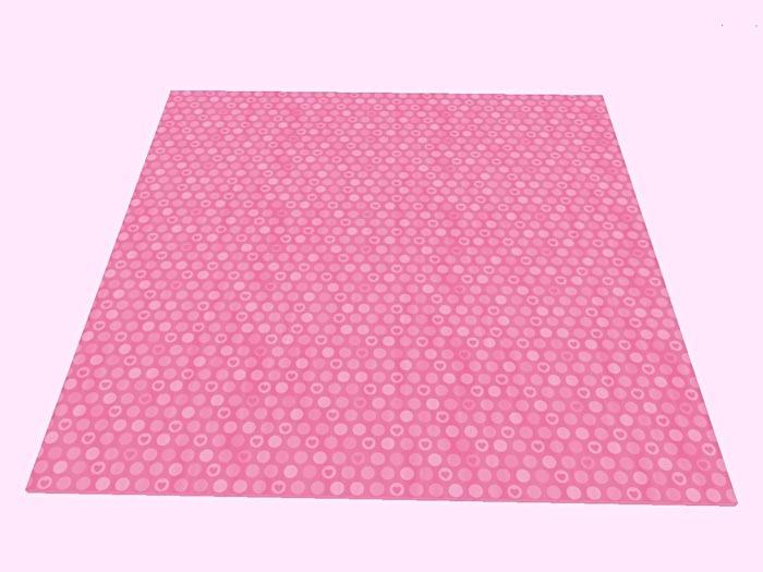 Valentine Carpet 25 Textures