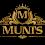 Muni's