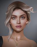 Fleur Shape for LeLUTKA Fleur Head 3.1