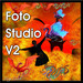 Fotoscope FotoStudio V2 - a photo studio for everyone!