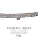 Cae :: Encircled :: Collar [bagged] [No 9]