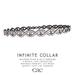 Cae :: Infinite :: Collar [bagged] [No 9]