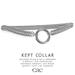 Cae :: Kept :: Collar [bagged] [No 9]