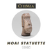 Moai%20head%20statuette%20rough%20painted%20by%20chimia