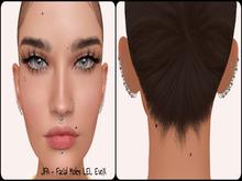 JFA - Facial Moles Lel Evo X BOM ~add to unpack