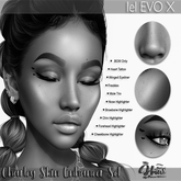.:the-HAUS:. Charley BOM Skin Enhancer (LeL Evo X) (DEMO)