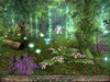 ❃Fantasy Forest Collection: ENCHANTED FOREST
