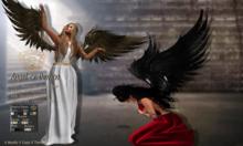 ND*Angel or Demon*Maitreya-Slink-eBODY-Belleza