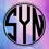 [Synyster Creations] ★High Quality Clothing★
