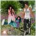 NEWW! Family Pose! PURPLEPOSE - PURPLEFAMILYBALL01