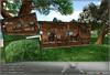 PROMO Small Horseshoe Ranch