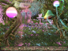 Fairy%20forest%206