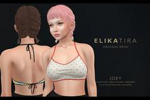 ELIKATIRA Joey - All Colours