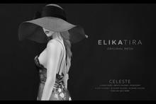 ELIKATIRA Celeste Demo