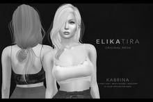 ELIKATIRA Kabrina Demo