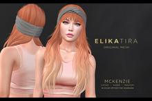 ELIKATIRA Mckenzie - All Colours