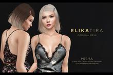 ELIKATIRA Misha - All Colours