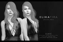 ELIKATIRA Ajaye Demo