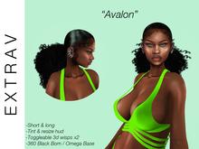 [XTRV] - Avalon - Add