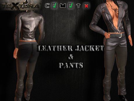 leather%20outfit%20black.jpg