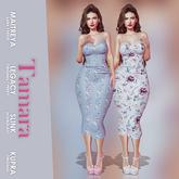 MAAI Tamara dress * HUD